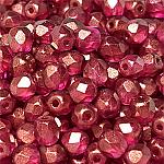 GT Pink - 50 pcs