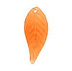 L79 Paprika