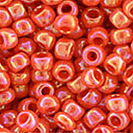 Opq Orange Rainbow apx 14g