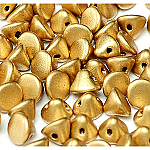 Aztec Gold - apx 50 pcs