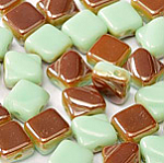 Chocolate Mint -30 pcs
