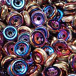 Full Sliperit -6mm - 10g