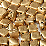 Aztec Gold- 30 pcs
