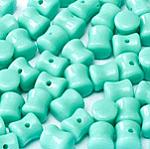 Czech Pellet 4x6mm Jade
