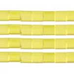 M Op Yellow AB