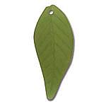 L79 Olive Drab