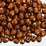 Copper 50 pcs