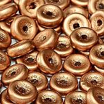 Vintage Copper-6mm - 10g