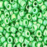 Opq Green Rainbow apx 14g