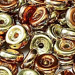 Black Hills Gold-6mm - 10g