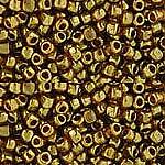 gold luster cran