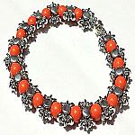 Coral Taiphiter Kit