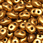 Golden Rod  apx 11.5g