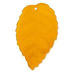 L60 Orange