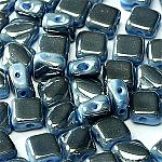 Vacuum Hematite Full - 30 pcs