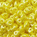 Limon WL SD apx 11.5g
