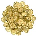 6mm, HALO-Linen, LEN06-29270