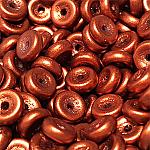 Copper -6mm - 10g