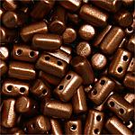 Copper apx 10g
