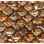 Crystal Dark Travertin- 30 pcs