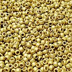 Prot Fin Matt Galv Wheat- apx 14g