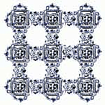 Tuscan Kit Silver