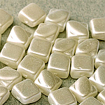 Pastel White- 30 pcs