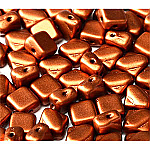 Copper - 30 pcs