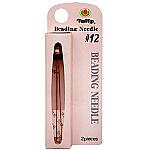 Tulip Needle 12