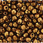Copper Bronze- 50pcs