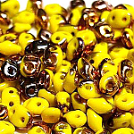 Lemon Capri Gold SD  apx 11.5g