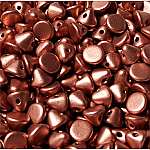 Copper - apx 50 pcs