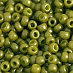 Opq Frstd Pea Soup apx 14g