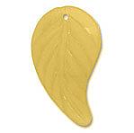 L02 Yellow